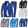 Factory Custom Polyester Sport Wear Twinset Tracksuit