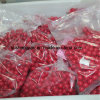"Peg Colorful, 0.68"", 2000 PCS, Qualitypeg Paintballs for Training From China"
