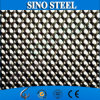 Factory Price Aluminum Tread Plate and Aluminum Checker Sheet
