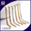 Original Manufacturer Jewelry Gold Chain Connector Links Style