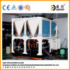 Hot Sales Air Cooling Screw Chiller Factory