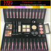 HD Beauty Persistent Cosmetic Eyeshadow & Eyeliner & Lip & Foundation 35in1 Sets