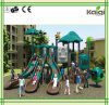 Kaiqi Large Forest Series Children's Playground (KQ50037A)