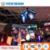 Magic Stage Multi Use LED Display From Yestech