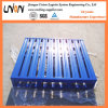Warehouse Storage Steel Metal Pallet