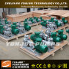 Yonjou Brand Hot Oil Transfer Pump