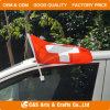 Custom Display Polyester Car Flag/Banner