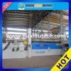 W11s Hydraulic Sheet Rolling Machine