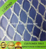 Cheap Bird Protection Netting Factory Price