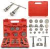 21PC Auto Socket Tool Set for Disc Brake Caliper Serivce Set