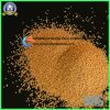 High Grade 3A Molecular Sieves for Ig Units Used as Desiccant in Building Industry