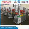Q35Y-30 heavy duty hydraulic shearing bending punching machine