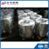 Galvanized Steel Coil /Gi Coil/Gi Plate for Construction