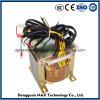 220V Controlling Transformer 0.5kVA Hot Sale