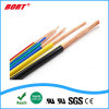 UL1007 AWG22 Hook up Wire