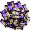 Yes Certification Good Quality Dove Chocolate Horizontal Flow Packing Machine