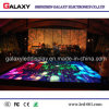 RGB 3in1 LED Interactive Dance Floor LED Display Screen P6.25/P8.928