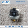 Adjustable Steam Pressure Switch for Oil, Gas