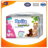 Low Price Fast Delivery Disposable Baby Fine Diapers