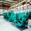 90m/S Hot Rolling Type Block Mill for High Speed Wire Rod, Rebar Production Line