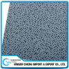 Daily Use Oil Absorption Cleaning Industrial Non-Woven Disposable Wipe