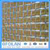 Water Treatment Thickening Type Nickel Wire Screen Mesh