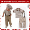 Fashion Baby Apparel Baby Boy Suit Pants (ELTBCI-13)