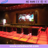 LED Video Screens SMD P6 Indoor for Conference Room