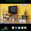 Good Quality Wood Panels TV Stand
