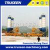Export Mexico and Austrilia Concrete Plant for Sale 35m3/H Concrete Mixer Plant