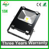 New Style Outdoor Waterproof Epistar 10W LED Floodlight