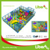 ASTM Approved Amusement Park Kids Indoor Playground Equipment