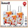 Autumn Maple Print Luggage/Spinners 3PC Set by Bubule China