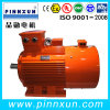 Yvf Series Variable Frequency/Speed Electric AC Induction Motor