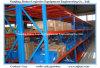 Steel Storage Medium Duty Rack for Warehouse