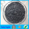 60-90% FC Washed Filter Material Anthracite for Industry Waste Water