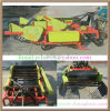 Hot Sale Peanut Digging Machine with High Efficiency