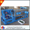 Magnetic Induction Recycling Equipment for Non Ferrous Sorting and Separation