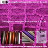 Metallic Laminated (Laminating, Lamination) PP Spunbond Non Woven Fabric for Bags