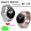 Bluetooth Smart Watch with Heart Rate Monitor (K78H)