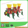 Agricultural Equipment Tractor Mounted Corn Precision Seeder