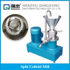 High Quality Stainless Steel Colloid Mill with Best Price