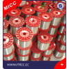 Fecral Thermocouple Heat Resistant Wire Manufacturer