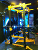 Fitness Equipment Hammer Power Rack