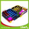 China Professional Large Indoor Trampoline for Park