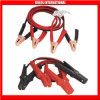 Jump Cable (DC-04)
