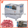 7X7mm/10X10mm/14X14mm Professional Industrial Fresh Meat Dicer