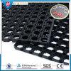 High Quality Grass Rubber Floor Mats, Anti-Fatigue Rubber Hole Mat