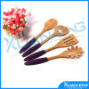 Totally Bamboo 14-Inch Spaghetti Server