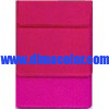 Solvent Red 2bl (SOLVENT RED 132)